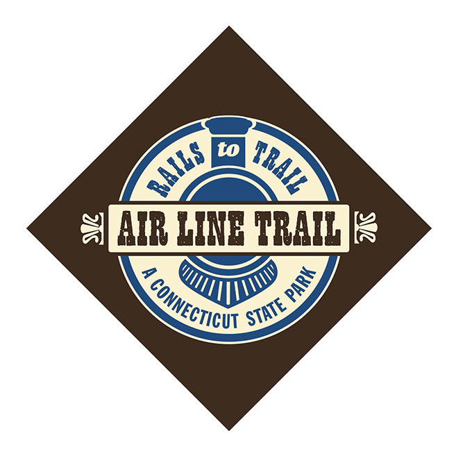 Logo_AirlineTrail_660