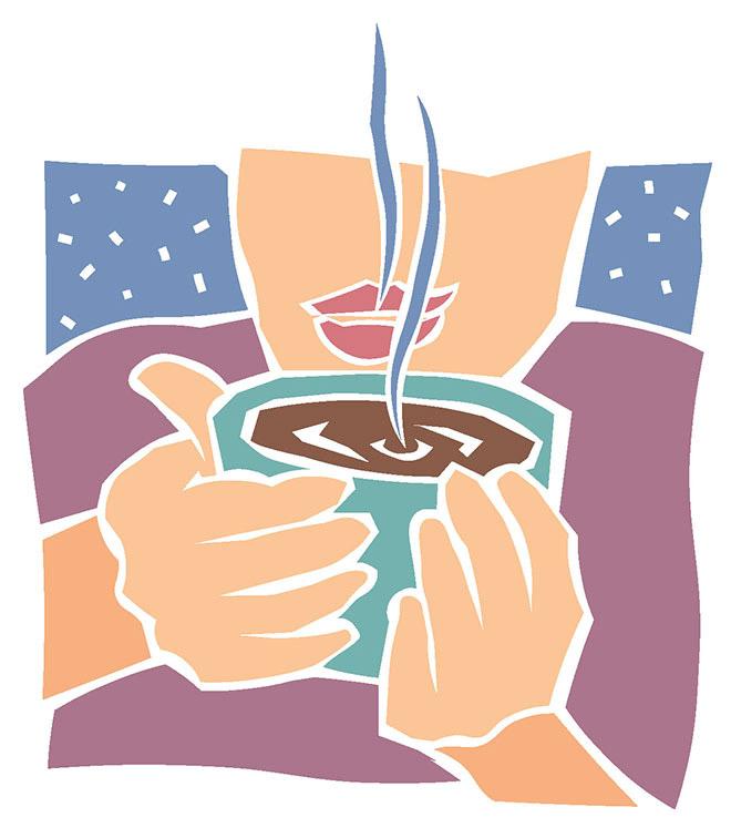 Digital_hot-coffee_660