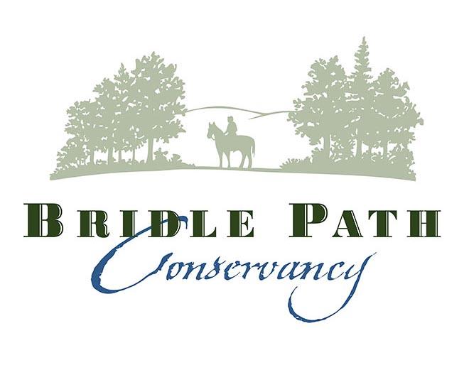 Logo_BridlePathCons_660