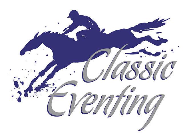 Logo_ClassicEventing_660