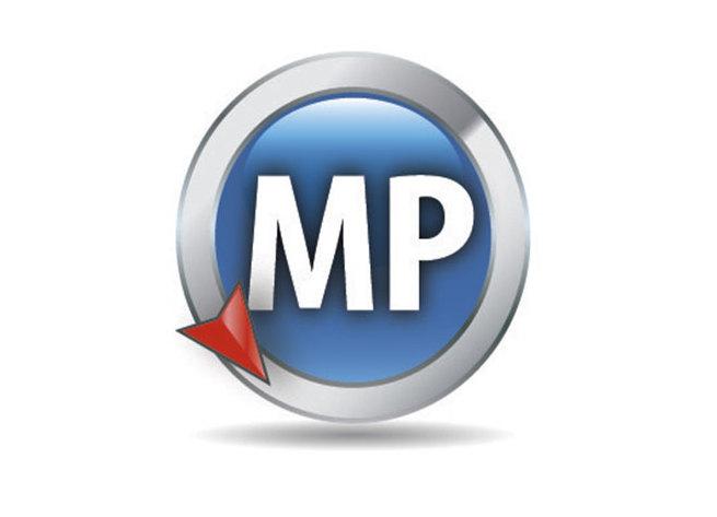 Logo_ContinuumMP_2_660