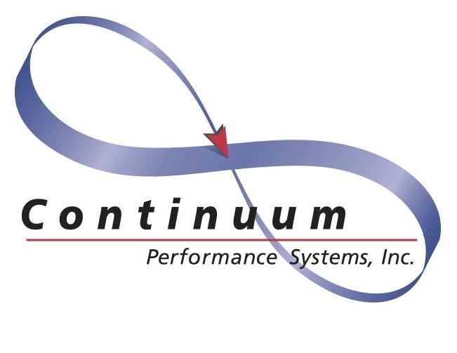 Logo_Continuum_1_660