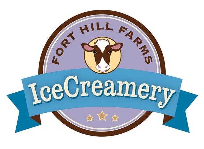 Logo_IceCreamery_660