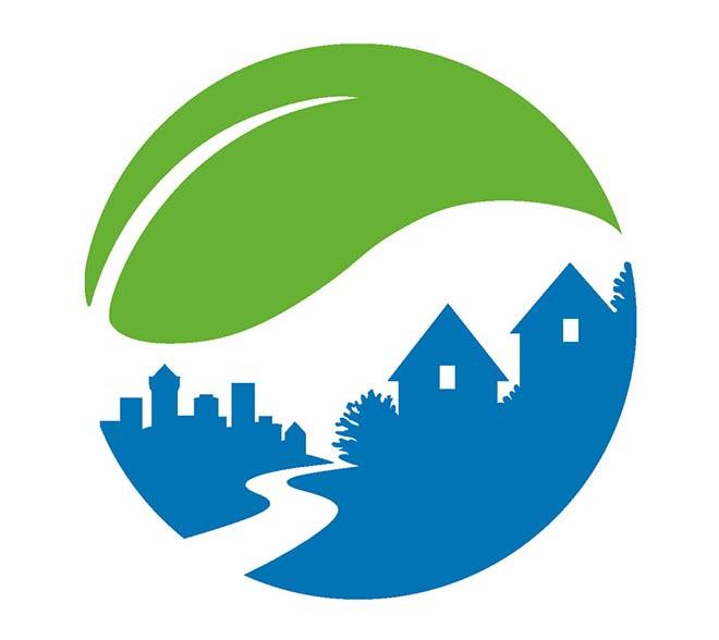 Logo_NECSEnergy_660