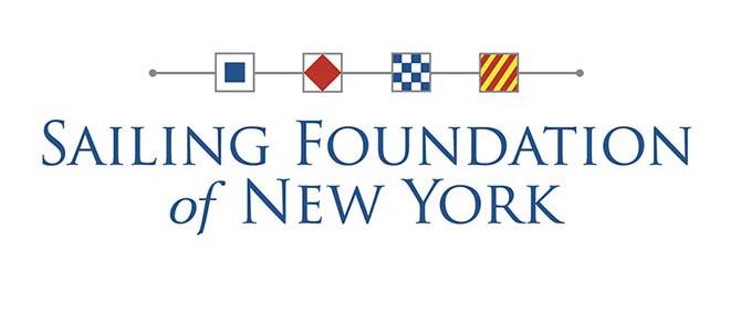 Logo_SFNY_660