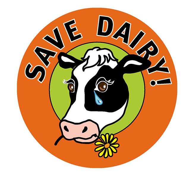 Logo_SaveDairy_660