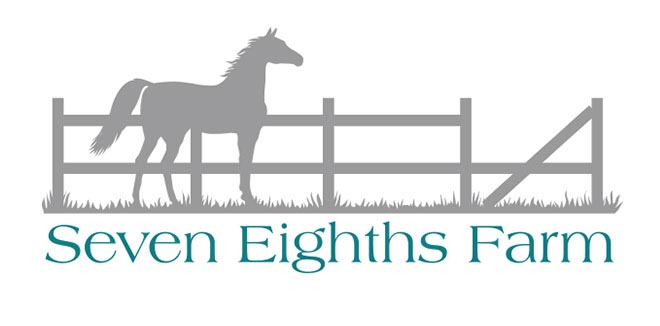 Logo_SevenEighths_660