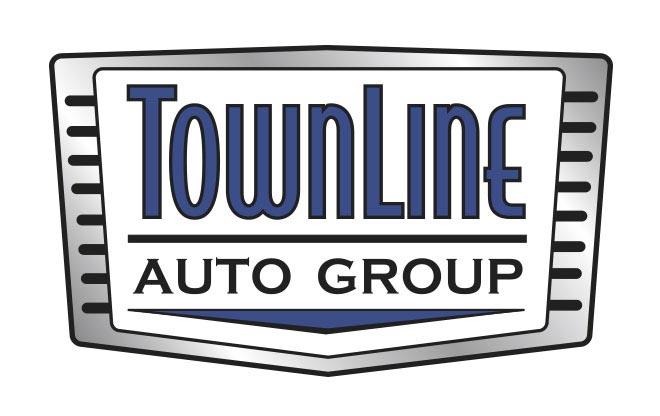 Logo_Townline_660