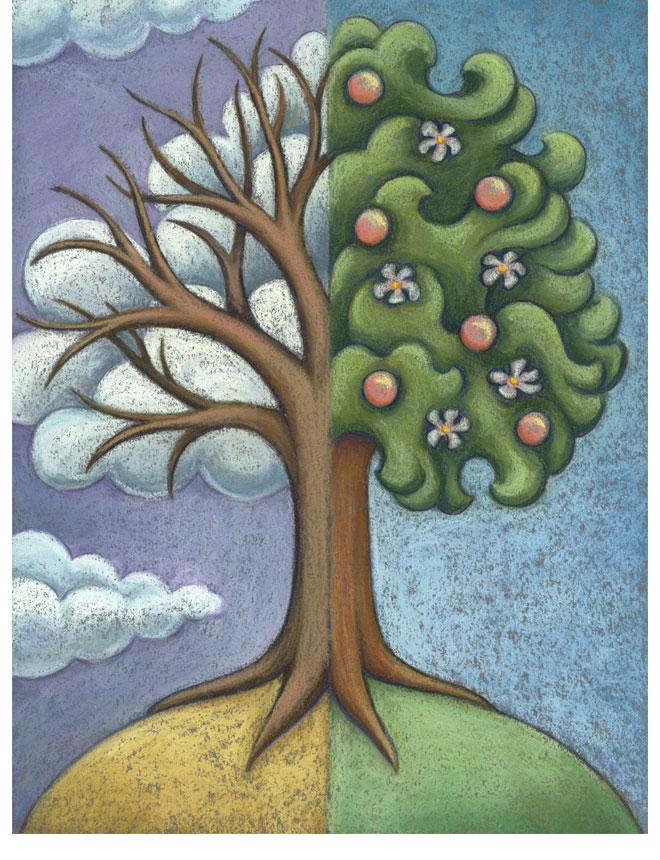Pastel_Season-tree_660