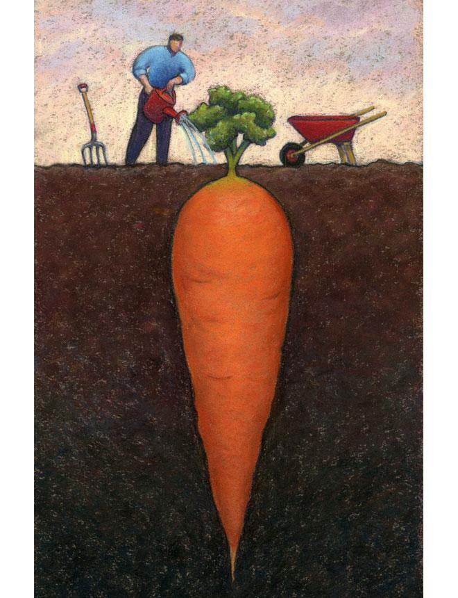 Pastel_carrot_660