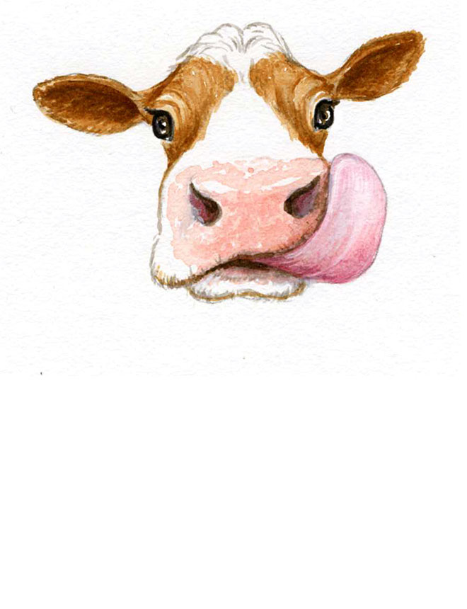 Watercolor_Cowlick_660