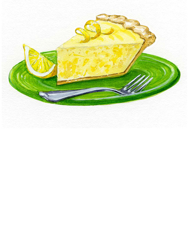 Watercolor_Lemon_chiffonpie_660