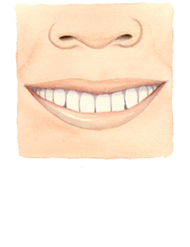 Watercolor_smile_660